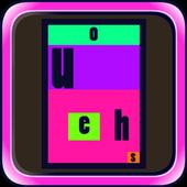 Escape games zone-99 icon