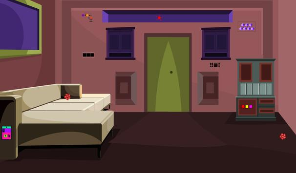 Escape games zone-99 apk screenshot