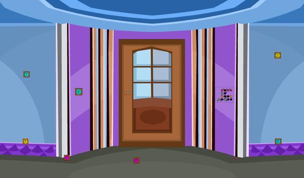 Escape games zone 100 apk screenshot