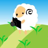 ふしぎカメラLite icon