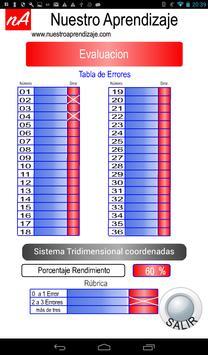 Representando graficamente funciones exponenciales screenshot 5