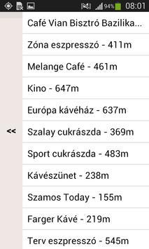 ZEUSZ Navigator screenshot 1