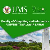UMS-FCI icon