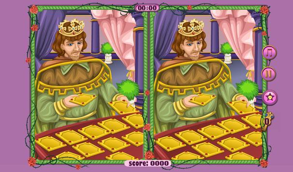 Sleeping Beauty - FTD screenshot 6