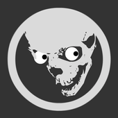 FeedSkull icon