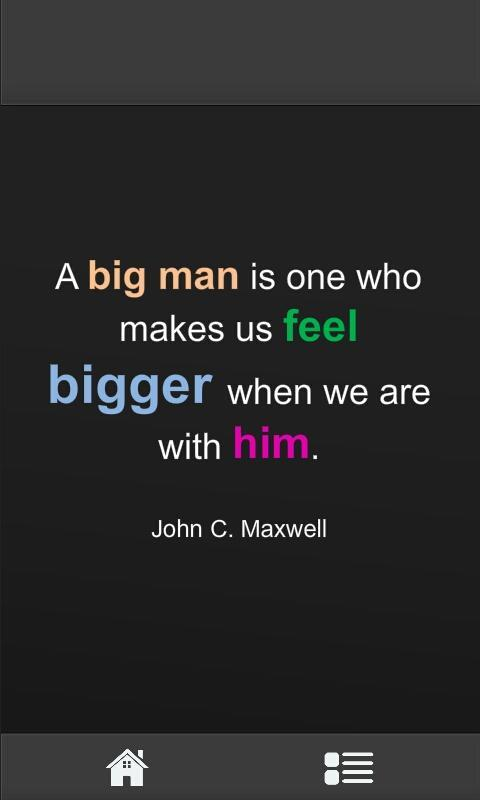 Best Leadership Quotes For Android Apk Download