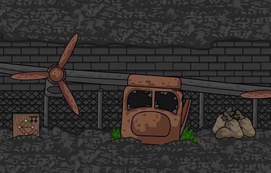 Best Escape Games - Find The Boy screenshot 4