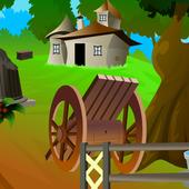 Escape Games Play 136 icon