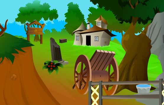 Escape Games Play 136 screenshot 1