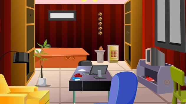Escape Games Play 136 screenshot 2