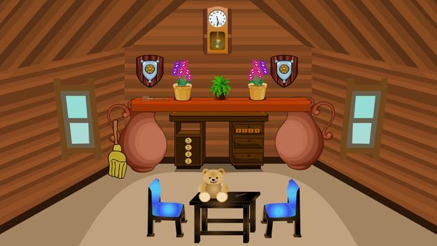Garden Games - Find Watering Can screenshot 3