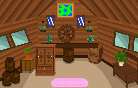 Garden Games - Find Watering Can screenshot 2