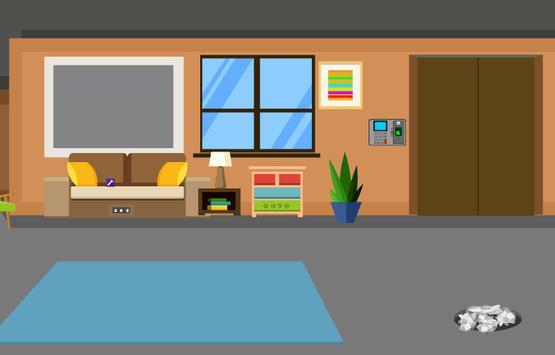 Escape Games Day-472 screenshot 1
