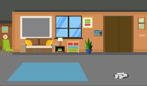 Escape Games Day-472 screenshot 3