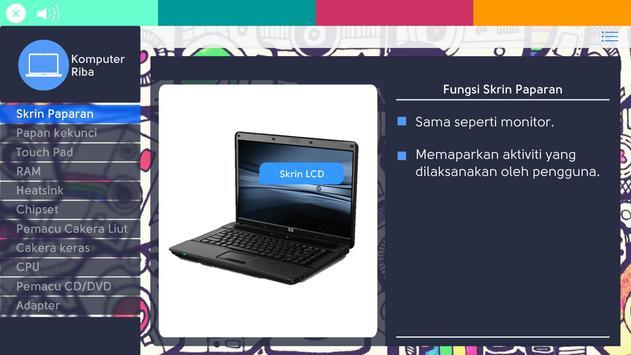 Baik Pulih Komputer screenshot 3