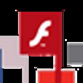 Flash Camp Bangkok for Android icon