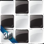 Flipit Box icon