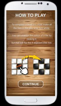 Flipit Box apk screenshot