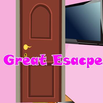 Flower Puzzle Escape Game screenshot 7