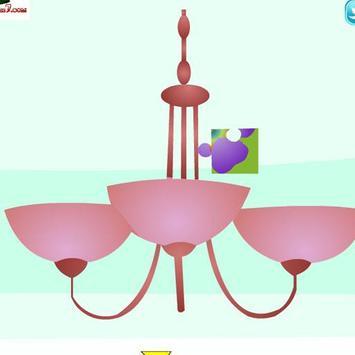 Flower Puzzle Escape Game screenshot 5