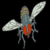 Fly Bug (Unreleased) icon