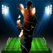 ikon Football Manager