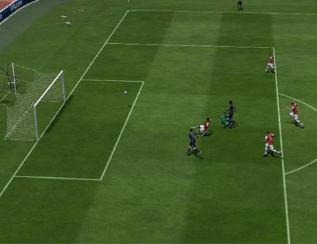 Football Manager screenshot 3