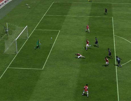 Football Manager screenshot 10