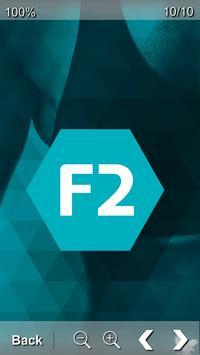Forever FIT Guide apk screenshot