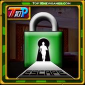Free New Escape Games 013 icon