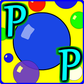 Frenzy PoP icon