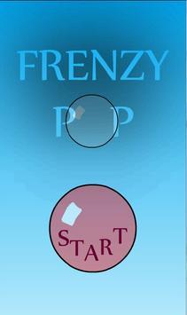 Frenzy PoP screenshot 1