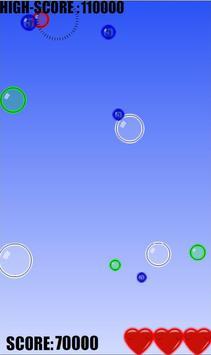 Frenzy PoP screenshot 2