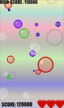 Frenzy PoP screenshot 3