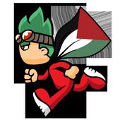 FreePal icon