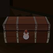 FrightfulRoomEscape icon