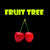 Fruit Three icon