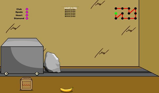 Black Kitten Rescue 2 screenshot 2