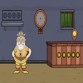 Escape From Punishment Room icon