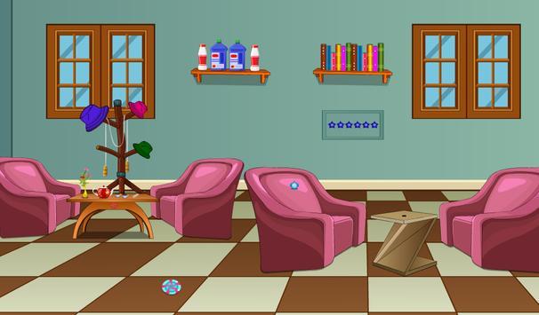 Fabulous Villa Escape apk screenshot
