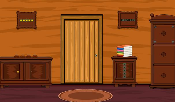 Fantasy Girl Escape screenshot 2
