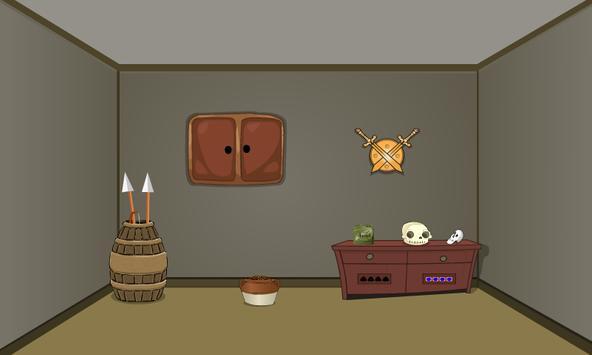 Jolly Boy Kite Escape apk screenshot