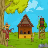 Stone House Gold Escape icon
