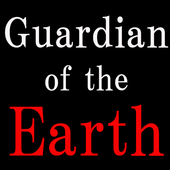 Guardian of the Earth icon