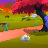 Escape Games Play 11 icon