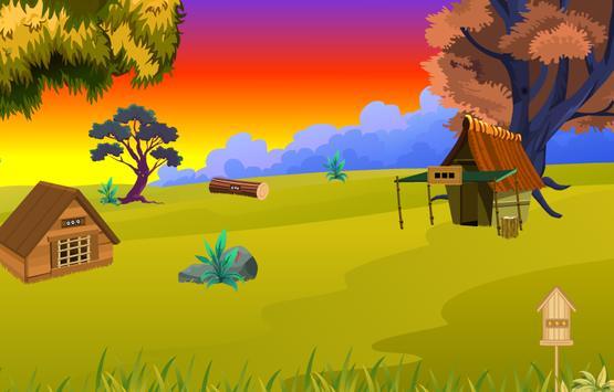 Escape Games Play 11 screenshot 1