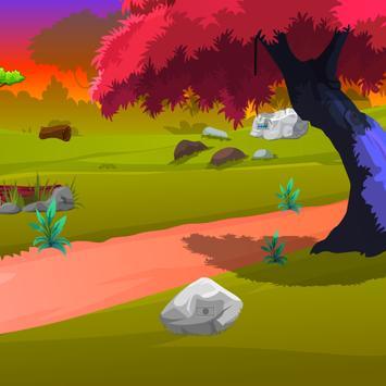 Escape Games Play 11 screenshot 2