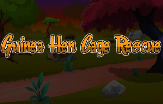 Escape Games Play 11 screenshot 5