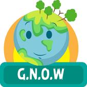 GNow icon