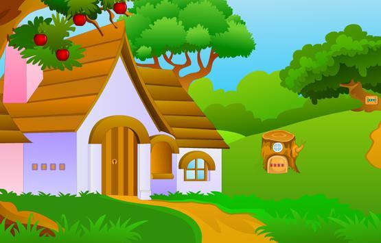 Jolly Escape Games-74 screenshot 1